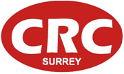 Computer Repair Centre Surrey Logo