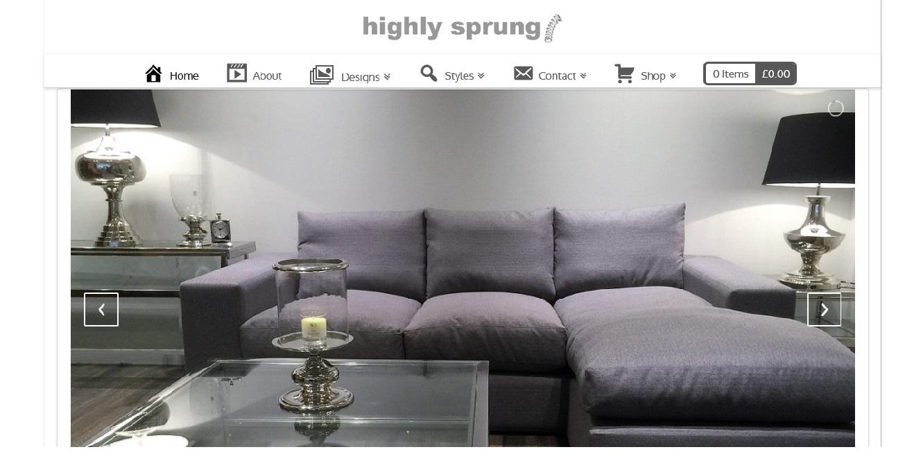 Sofa site 2