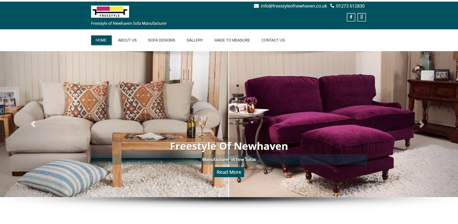 Sofa site 3