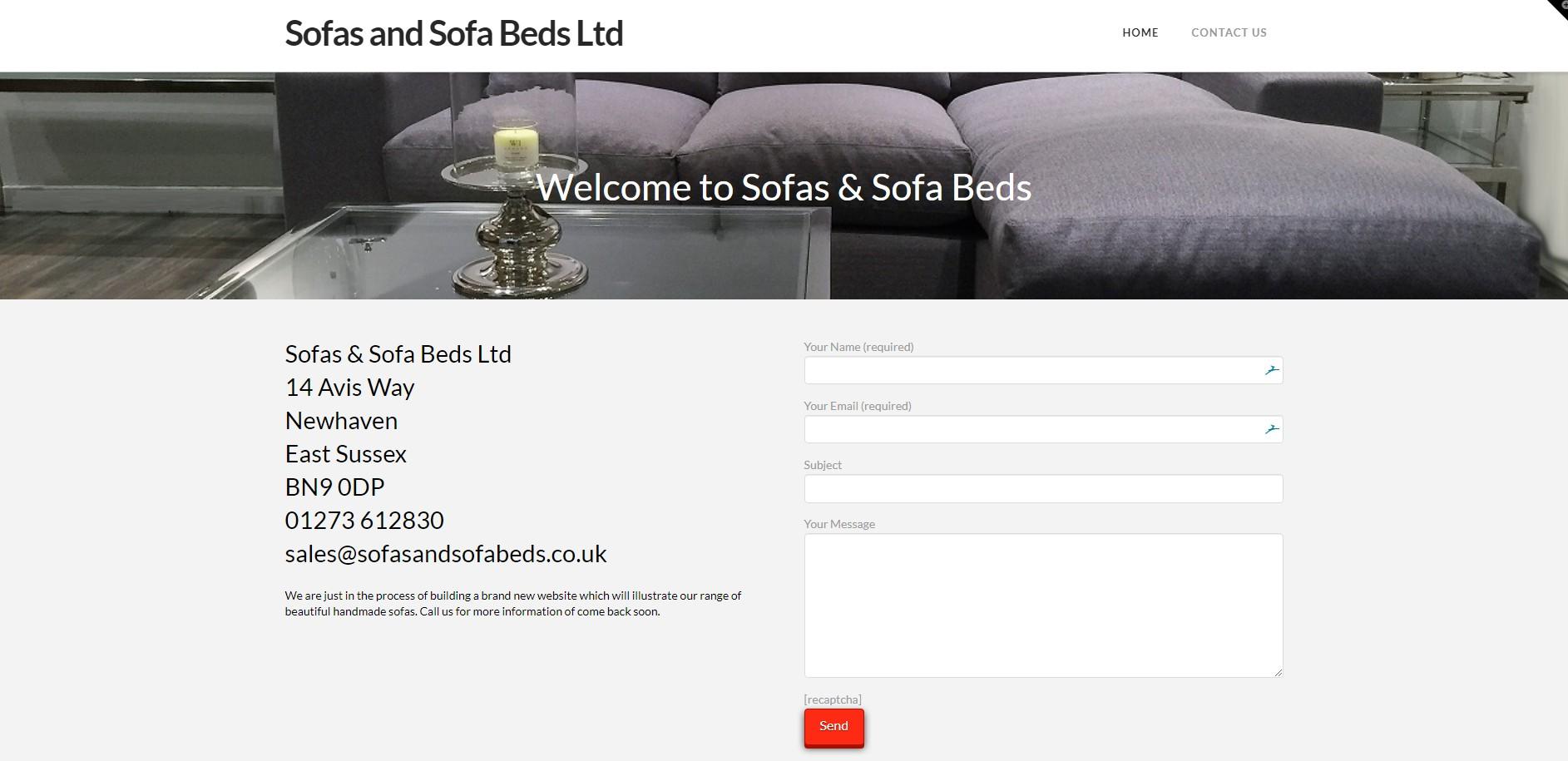 sofa site 4